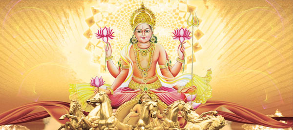 surya the sun god essay Surya deva or sun god is an important deity worshipped by the hindus as the sunrise dispels that darkness of the worlds, surya also removes the darkness of ignorance and bestows wisdom.
